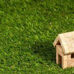 ローンが残る持ち家戸建の買取査定を不動産会社へ依頼