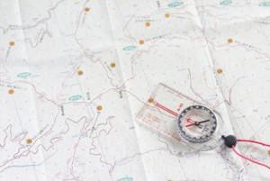 路線価・公示地価・基準地価、それぞれの活用法