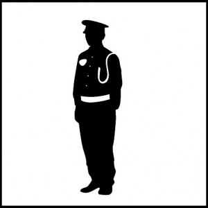ビル警備業務の種類