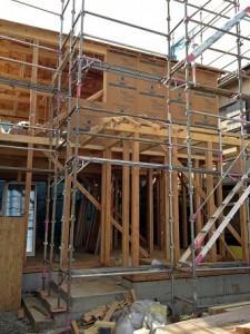 土地活用の建築にかかる税金