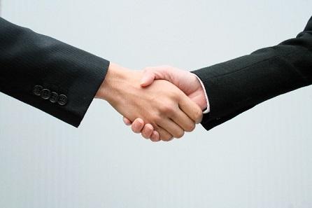 不動産売却に必要な2つの契約(媒介契約・売買契約)