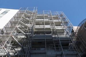 アパート経営・マンション経営にかかる修繕費の目安