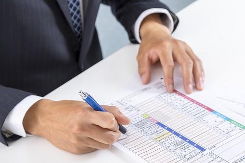 アパート経営・マンション経営における確定申告の方法