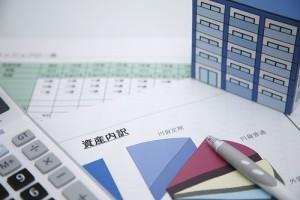 アパート経営・マンション経営における資産価値の考え方