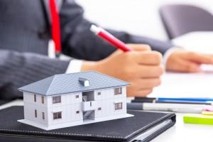 アパート経営・マンション経営に必要な自己資金と資金計画の立て方