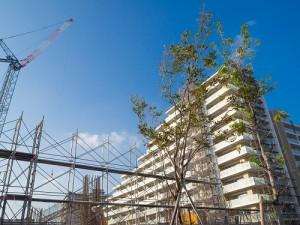 アパート経営・マンション経営にかかる建築費用の目安とは