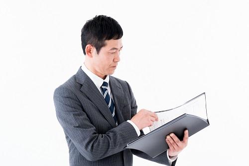 アパート経営・マンション経営をはじめる手続きの手順や流れ