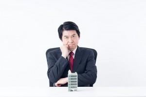 アパート経営・マンション経営に潜むリスクについて