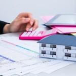 アパート経営・マンション経営における固定資産税の計算方法