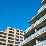アパート経営・マンション経営における一括借り上げのメリット・デメリット