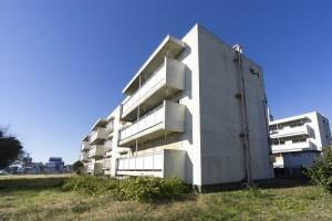 アパート経営・マンション経営における建て替えのタイミングとは