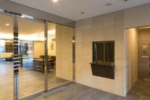 マンション管理士資格はアパート経営・マンション経営において役立つか