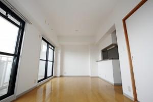 アパート経営・マンション経営の空室対策とは