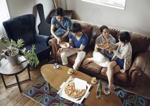 空室対策としてシェアハウスは有効か