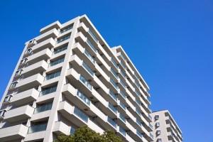 アパート経営・マンション経営にかかるランニングコスト