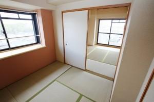 アパート経営・マンション経営における空室リスクとは