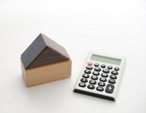 アパート経営・マンション経営の家賃設定のポイントとは