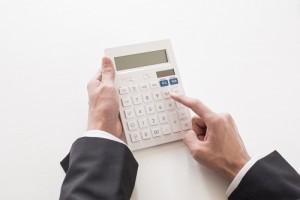 アパート経営・マンション経営で消費税還付を受ける方法とは