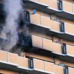 アパート経営・マンション経営のための火災保険とは