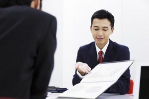 管理業務主任者資格は不動産投資において役立つか