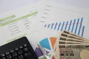 アパート経営・マンション経営における損益分岐点の考え方