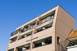 アパート経営・マンション経営の不動産売却時にかかる税金とは