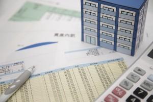 アパート経営・マンション経営における減価償却の計算方法と節税対策