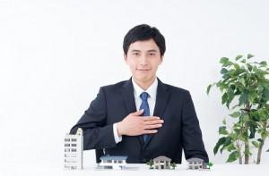 アパート経営・マンション経営に必要な資格や活かせる資格