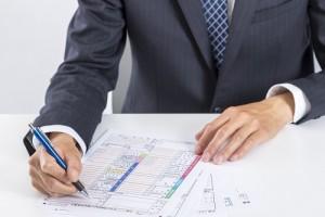 家賃収入がある場合の確定申告の方法と必要書類