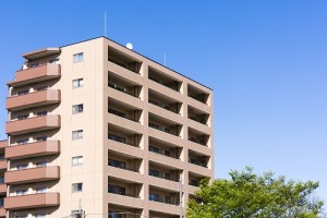 アパート経営・マンション経営の失敗例と回避方法