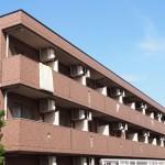 アパート経営・マンション経営における敷金・礼金の必要性