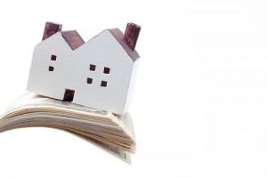家賃滞納トラブルの対応方法について