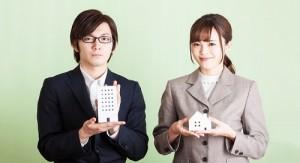 アパート経営・マンション経営における住宅ローンとアパートローンの違い