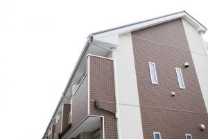 ワンルームマンション(アパート)経営のリスクとメリット