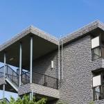 アパート経営・マンション経営における家賃保証の仕組み