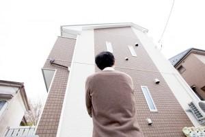 アパート経営・マンション経営における立ち退き交渉のポイント