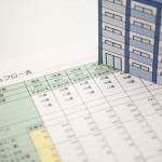 アパート経営・マンション経営のアパートローン返済(方法・期間)について