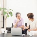 空室対策としてインターネット無料の環境は有効か