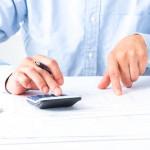 家賃収入がある場合の青色申告の方法とメリット