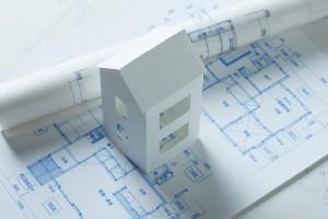 賃貸併用住宅の賢い建て方