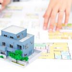 土地なしで始める賃貸併用住宅