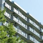 遠隔地でのアパート経営・マンション経営は可能か