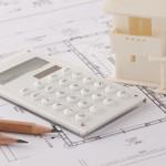 賃貸併用住宅に潜む危険性(リスク)とは