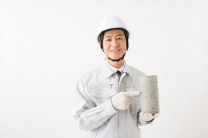 賃貸併用住宅の運用は木造と鉄筋(RC)どちらの構造にする?