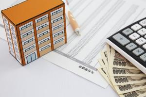 アパート経営・マンション経営におけるフルローンのメリットとデメリット