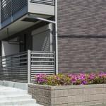 学生向けのアパート経営・マンション経営をすることのメリットとデメリット