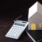 賃貸併用住宅のローン金利と限度額はどれ位か