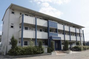 2階建て・3階建ての賃貸併用住宅の運用・活用方法