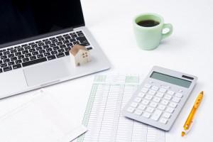 賃貸併用住宅の住宅ローン活用方法