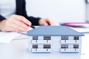 賃貸併用住宅ローンでできる減税・控除とは